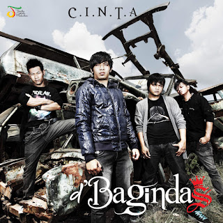 D'Bagindas - C.I.N.T.A (from C.I.N.T.A)