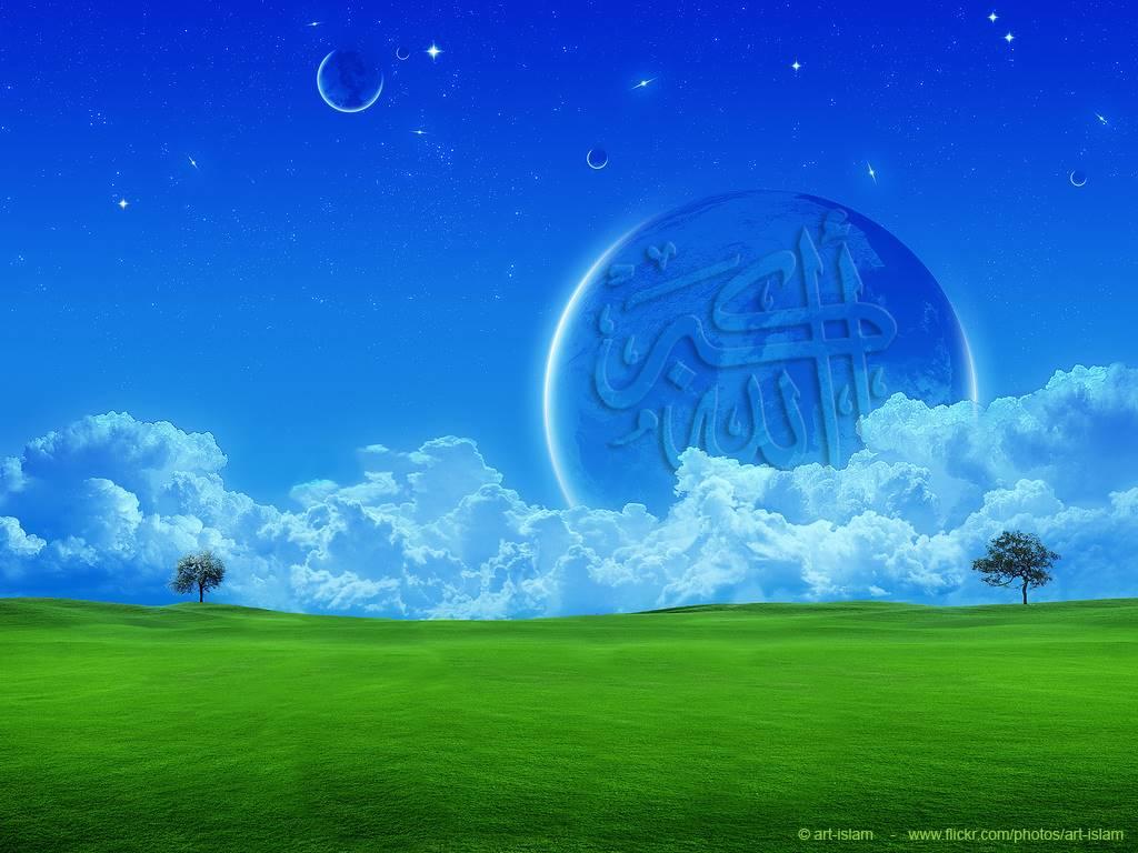 http://1.bp.blogspot.com/-F8Lit1o9kyU/TWUTMd2_cpI/AAAAAAAAADo/z0VGjQLq7os/s1600/desktop-islamic-wallpaper.jpg