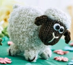 http://www.letsknit.co.uk/free-knitting-patterns/baa-bara-the-sheep