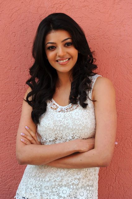 kajal agarwal,kajal agarwal movies,kajal agarwal twitter,kajal agarwal  news,kajal agarwal  eyes,kajal agarwal  height,kajal agarwal  wedding,kajal agarwal  pictures,indian actress kajal agarwal ,kajal agarwal  without makeup,kajal agarwal  birthday,kajal agarwal wiki,kajal agarwal spice,kajal agarwal forever,kajal agarwal latest news,kajal agarwal fat,kajal agarwal age,kajal agarwal weight,kajal agarwal weight loss,kajal agarwal hot,kajal agarwal eye color,kajal agarwal latest,kajal agarwal feet,pictures of kajal agarwal ,kajal agarwal pics,kajal agarwal saree,kajal agarwal photos,kajal agarwal images,kajal agarwal hair,kajal agarwal hot scene,kajal agarwal interview,kajal agarwal twitter,kajal agarwal on face book,kajal agarwal finess, kajal agarwal twitter, kajal agarwal feet, kajal agarwal wallpapers, kajal agarwal sister, kajal agarwal hot scene, kajal agarwal legs, kajal agarwal without makeup, kajal agarwal wiki, kajal agarwal pictures, kajal agarwal tattoo, kajal agarwal saree, kajal agarwal boyfriend, Bollywood kajal agarwal, kajal agarwal hot pics, kajal agarwal in saree, kajal agarwal biography, kajal agarwal movies, kajal agarwal age, kajal agarwal images, kajal agarwal photos, kajal agarwal hot photos, kajal agarwal pics,images of kajal agarwal, kajal agarwal fakes, kajal agarwal hot kiss, kajal agarwal hot legs, kajal agarwal hd, kajal agarwal hot wallpapers, kajal agarwal photoshoot,height of kajal agarwal, kajal agarwal movies list, kajal agarwal profile, kajal agarwal kissing, kajal agarwal hot images,pics of kajal agarwal, kajal agarwal photo gallery, kajal agarwal wallpaper, kajal agarwal wallpapers free download, kajal agarwal hot pictures,pictures of kajal agarwal, kajal agarwal feet pictures,hot pictures of kajal agarwal, kajal agarwal wallpapers,hot kajal agarwal pictures, kajal agarwal new pictures, kajal agarwal latest pictures, kajal agarwal modeling pictures, kajal agarwal childhood pictures,pictures of kajal agarwal without clothes, kajal agarwal beautiful pictures, kajal agarwal cute pictures,latest pictures of kajal agarwal,hot pictures kajal agarwal,childhood pictures of kajal agarwal, kajal agarwal family pictures,pictures of kajal agarwal in saree,pictures kajal agarwal,foot pictures of kajal agarwal, kajal agarwal hot photoshoot pictures,kissing pictures of kajal agarwal, kajal agarwal hot stills pictures,beautiful pictures of kajal agarwal, kajal agarwal hot pics, kajal agarwal hot legs, kajal agarwal hot photos, kajal agarwal hot wallpapers, kajal agarwal hot scene, kajal agarwal hot images, kajal agarwal hot kiss, kajal agarwal hot pictures, kajal agarwal hot wallpaper, kajal agarwal hot in saree, kajal agarwal hot photoshoot, kajal agarwal hot navel, kajal agarwal hot image, kajal agarwal hot stills, kajal agarwal hot photo,hot images of kajal agarwal, kajal agarwal hot pic,,hot pics of kajal agarwal, kajal agarwal hot body, kajal agarwal hot saree,hot kajal agarwal pics, kajal agarwal hot song, kajal agarwal latest hot pics,hot photos of kajal agarwal,hot pictures of kajal agarwal, kajal agarwal in hot, kajal agarwal in hot saree, kajal agarwal hot picture, kajal agarwal hot wallpapers latest,actress kajal agarwal hot, kajal agarwal saree hot, kajal agarwal wallpapers hot,hot kajal agarwal in saree, kajal agarwal hot new, kajal agarwal very hot,hot wallpapers of kajal agarwal, kajal agarwal hot back, kajal agarwal new hot, kajal agarwal hd wallpapers,hd wallpapers of kajal agarwal,kajal agarwal high resolution wallpapers, kajal agarwal photos, kajal agarwal hd pictures, kajal agarwal hq pics, kajal agarwal high quality photos, kajal agarwal hd images, kajal agarwal high resolution pictures, kajal agarwal beautiful pictures, kajal agarwal eyes, kajal agarwal facebook, kajal agarwal online, kajal agarwal website, kajal agarwal back pics, kajal agarwal sizes, kajal agarwal navel photos, kajal agarwal navel hot, kajal agarwal latest movies, kajal agarwal lips, kajal agarwal kiss,Bollywood actress kajal agarwal hot,south indian actress kajal agarwal hot, kajal agarwal hot legs, kajal agarwal swimsuit hot, kajal agarwal hot beach photos, kajal agarwal hd pictures, kajal agarwal,kajal agarwal biography,kajal agarwal mini biography,kajal agarwal profile,kajal agarwal biodata,kajal agarwal full biography,kajal agarwal latest biography,biography for kajal agarwal,full biography for kajal agarwal,profile for kajal agarwal,biodata for kajal agarwal,biography of kajal agarwal,mini biography of kajal agarwal,kajal agarwal early life,kajal agarwal career,kajal agarwal awards,kajal agarwal personal life,kajal agarwal personal quotes,kajal agarwal filmography,kajal agarwal birth year,kajal agarwal parents,kajal agarwal siblings,kajal agarwal country,kajal agarwal boyfriend,kajal agarwal family,kajal agarwal city,kajal agarwal wiki,kajal agarwal imdb,kajal agarwal parties,kajal agarwal photoshoot,kajal agarwal upcoming movies,kajal agarwal movies list,kajal agarwal quotes,kajal agarwal experience in movies,kajal agarwal movie names, kajal agarwal photography latest, kajal agarwal first name, kajal agarwal childhood friends, kajal agarwal school name, kajal agarwal education, kajal agarwal fashion, kajal agarwal ads, kajal agarwal advertisement, kajal agarwal salary,kajal agarwal tv shows,kajal agarwal spouse,kajal agarwal early life,kajal agarwal bio,kajal agarwal spicy pics,kajal agarwal hot lips,kajal agarwal kissing hot,