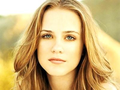 Kate Usher .