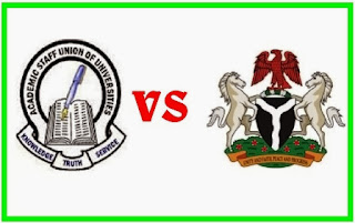 asuu strike one week ultimatum