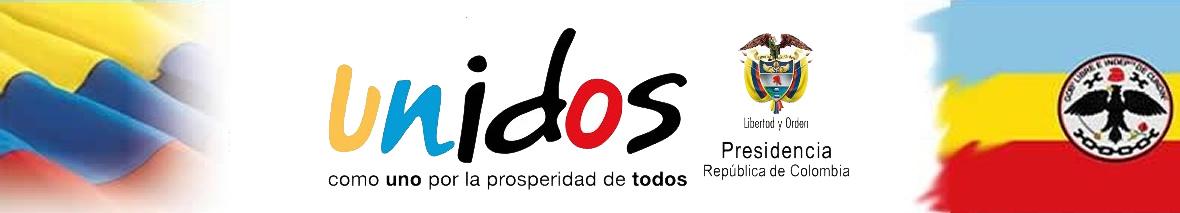 Red UNIDOS Microregión 024