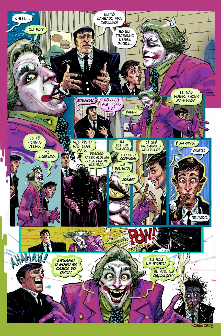 [Tópico Oficial] Batman na Feira da Fruta em Quadrinhos - Página 3 Feira+da+fruta+24+Roger
