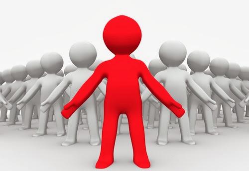 liderazgo con cáracter