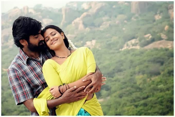 Koodamela Koodavechi Video Song | Rummy Tamil Movie