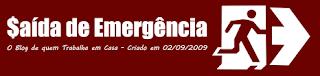 http://saidaadeemergencia.blogspot.com.br