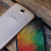 Alcatel Onetouch Flash Plus Siap Di Luncurkan HandPhone Murah Performa Tinggi