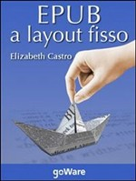 ePub a layout fisso - eBook