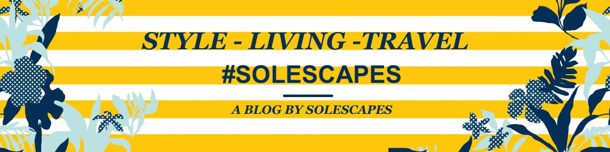 SolEscapes