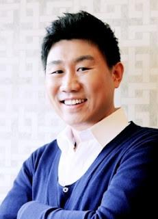 Biodata Choi Jong Hoon pemeran CEO Koo