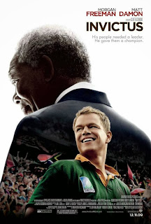 Watch Invictus (2009) movie free online