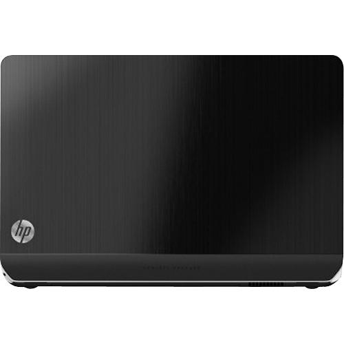 HP ENVY dv6-7210us : Intel Core i5-3210M, Windows 8