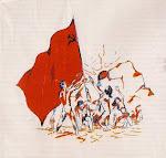 Bandera Roja_PCP