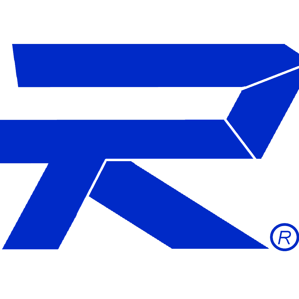 Ryctro Indonesia Apparel Logo