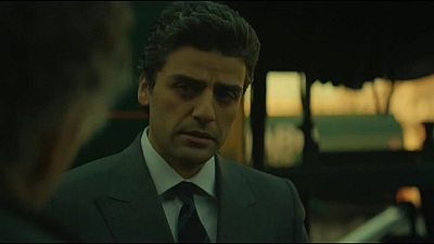 A Most Violent Year (Movie) - UK Trailer - Song / Music