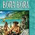 Bora Bora - Recensione