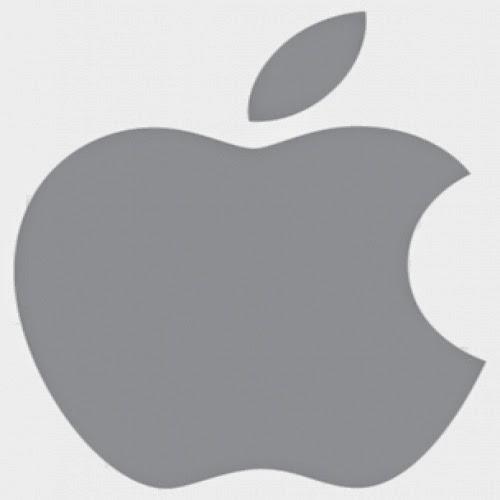 10 logotipos Tops famosos e seus significados ocultos