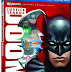 justice league doom 2012 - brrip xvid movie download and watch now