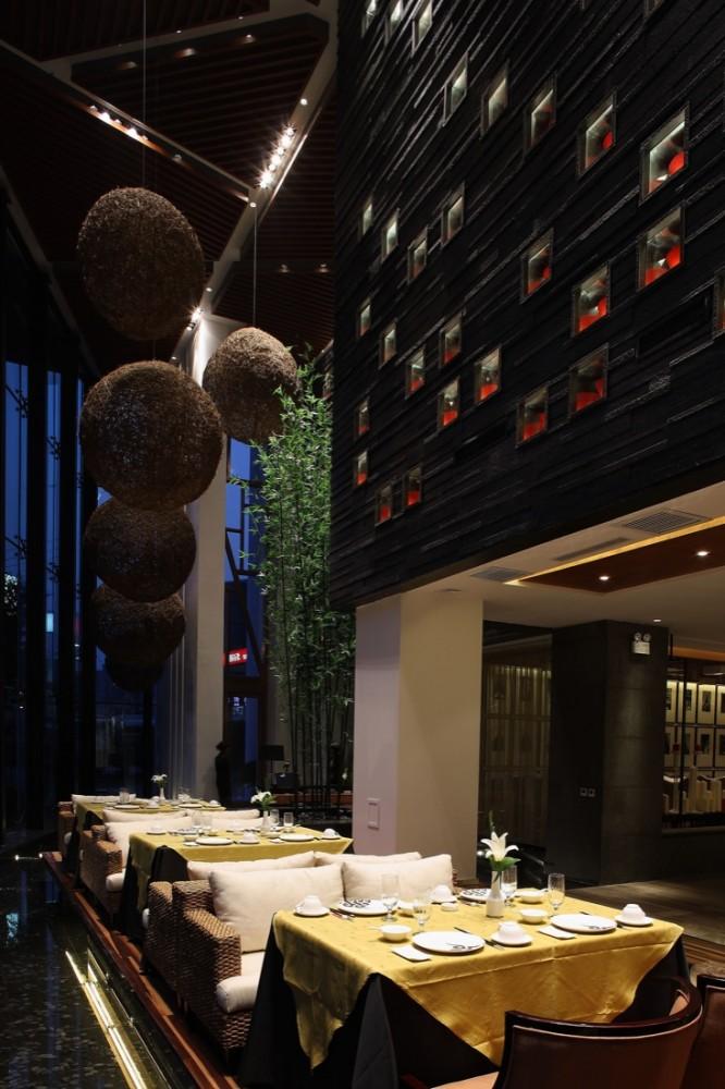 Best restaurant interior design ideas luxury star