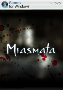 Miasmata Game Full Version
