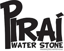 PIRAÍ WATER STONE