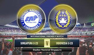 singapura+u23+vs+indonesia+u23 Prediksi Singapura U 23 vs Indonesia U 23 13 Juli 2013
