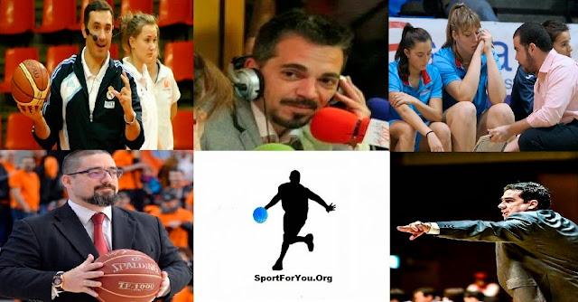 http://sportforyou.org/ii-clinic-magarinos-2015/