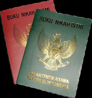 Tata Cara & Prosedur Mengurus Surat Keperluan Menikah (Muslim)