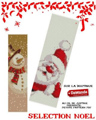 http://fr.dawanda.com/shop/aufildejustine