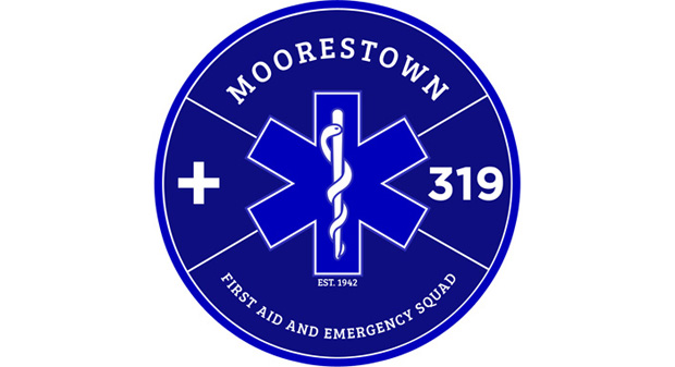 Moorestown First Aid and Emergency Squad