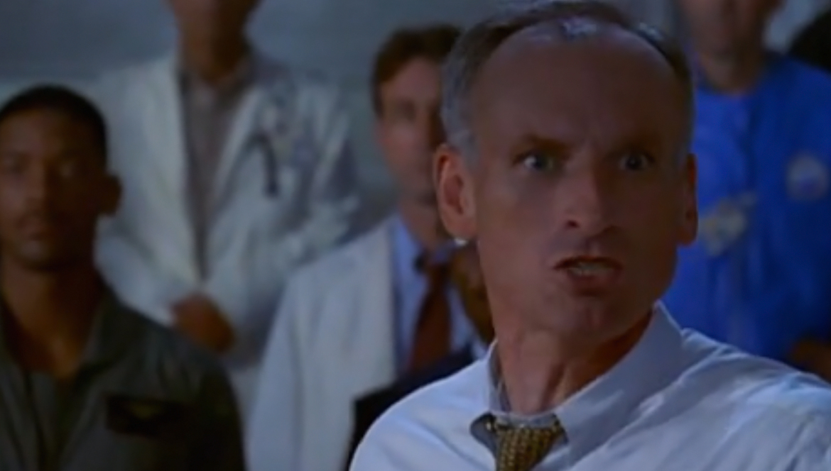 james rebhorn cause of death