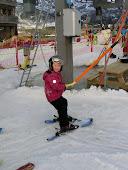 Vinterferie 2012 - Hemsedal