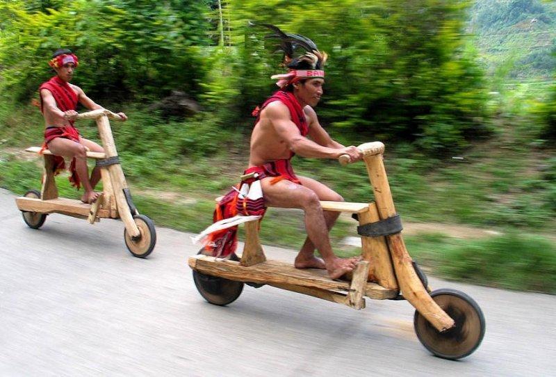 funny images of bikes. Iowaska MC to attend Heartland