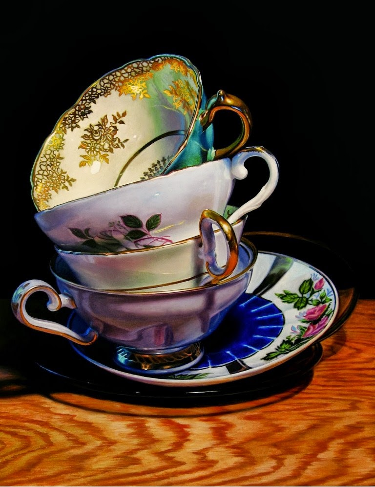 bodegones-con-vasijas-de-porcelana