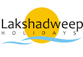 Lakshadweep Holidays
