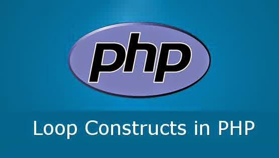 Membuat Perulangan Pada PHP