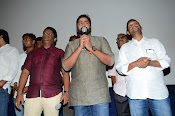 Asura Team Theater Tour in Kakinada-thumbnail-8