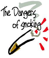 health nutrition smoking will kill million year bbylmo