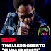 Thalles Roberto lança novo clipe no VEVO
