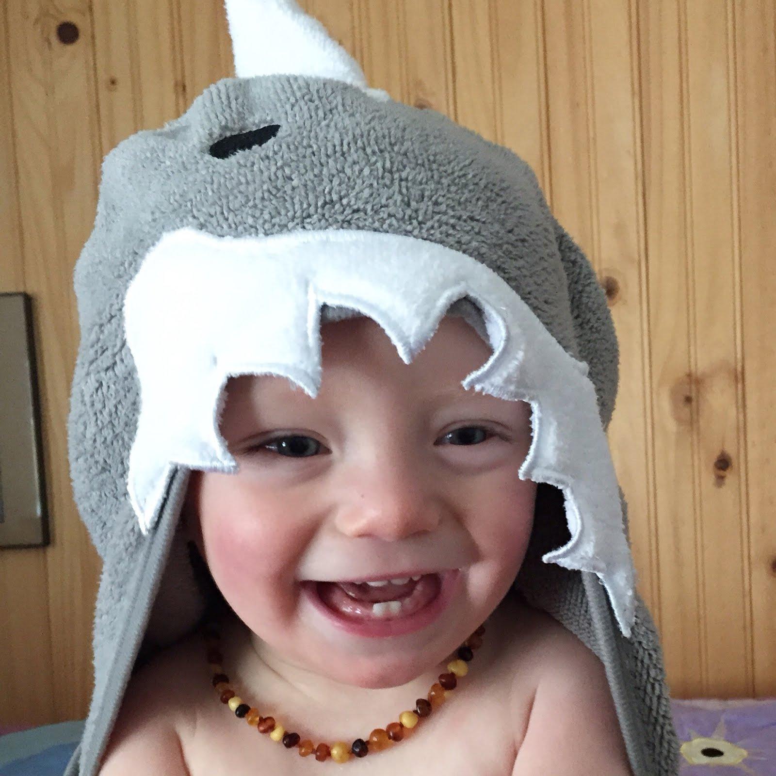 Loxxley Koakai Hebb-Our Smiley 2lb. Preemie