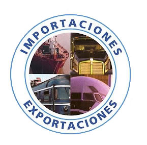 importacion normas: