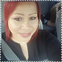 Brenda Liz