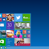 Windows 10 is Coming!!!!