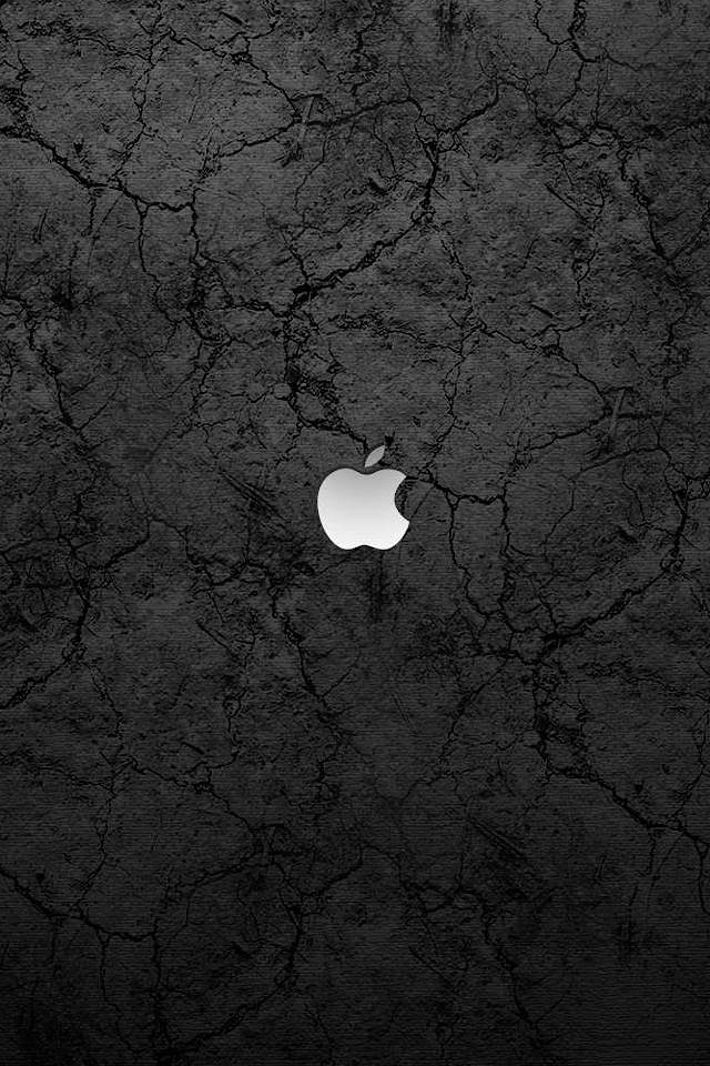 Asphalt Apple  Galaxy Note HD Wallpaper