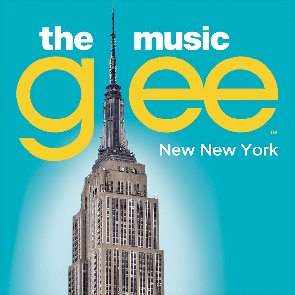 Glee: The Music, New New York