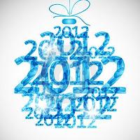 Ik wens u alvast fijne kerstdagen en een gelukkig nieuw jaar!