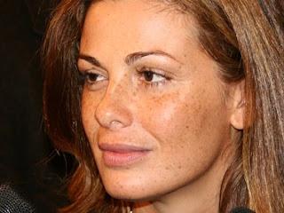 I cosmetici professionali da pigmentary notano risposte
