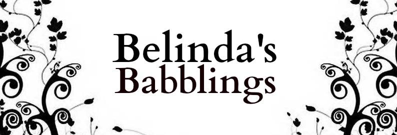 Belinda's Babblings