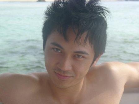 image Sarap ng mga naka short